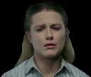 """Westworld #2 """"Have violent ends"""""""