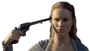 "Westworld #2 ""Have violent ends"""