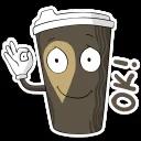 WOG CAFE