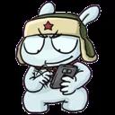 MITU XiaomiMY