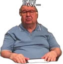 Ждулишер