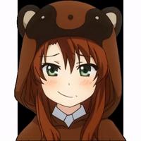 AnimeZaTrista 2 @DeadCH