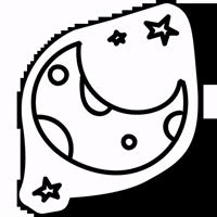 Астрология для грустных