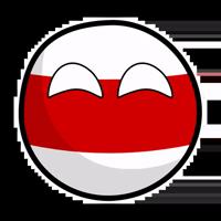Belarus 2020