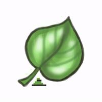 Cute Frog 🐸