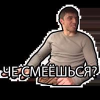 Murad Ramazanov