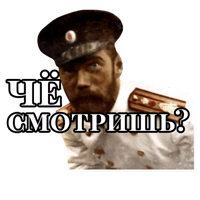Emperors (@Obliki_Rossii)