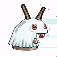 Evil slug