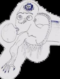 IFHETDY's Psy-Art