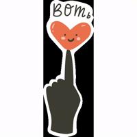 Loving_Heart