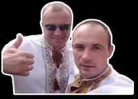 Lutsk Politics