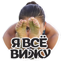 МЕМЫ @TuristasTV