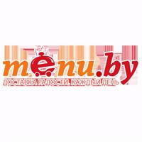 Коллекция menu.by