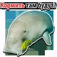 Мишенька ЛАМАНТИН @TuristasTV