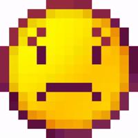 Minecraft.de Smileys