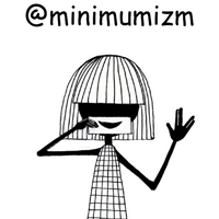 Minimumizm