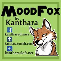 MoodFox