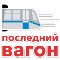 MoscowTransport