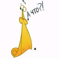 Mr Speedy snail by @triffin_art
