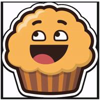 Muffinson
