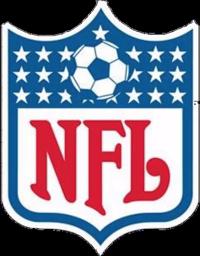 NFLParaTodos