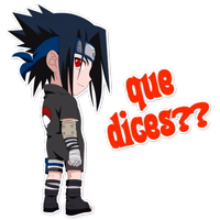 Naruto.chibi_by_BryanJacob
