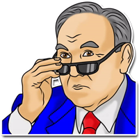 Назарбаев @GoodStick
