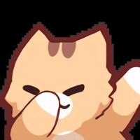 Neko's Emotes HD