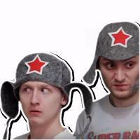NemagiaStickers