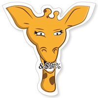 NiceGiraffico
