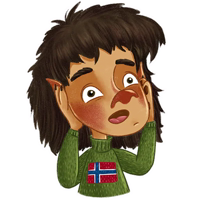 Norsk Troll