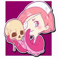 Nurse Octopia