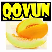 Oshxona