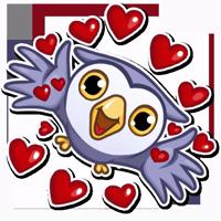 Savva Owler