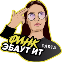 PARTA_OGE
