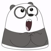 Panda LizF