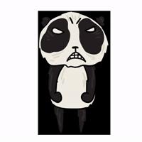 Pandamotion
