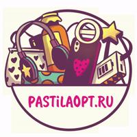 pastilaopt.ru