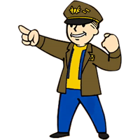 Pipboy2
