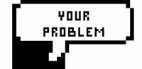 Pixel_Text @Max_Dva4_Bot