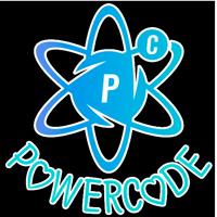 PowerCode