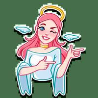 Prosto Ангелы и Демоны