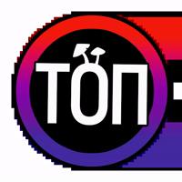 Readovka stickers