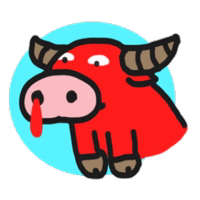 RedBuff