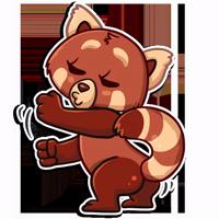 Ricky Panda