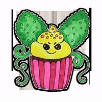 Ragga muffins