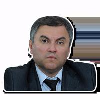 Russian Elite