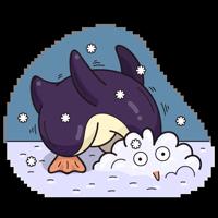 Penguin_fear_by_@Ko_nat