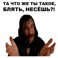 Шароёбы