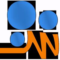 Simorghgroup_1_Logos